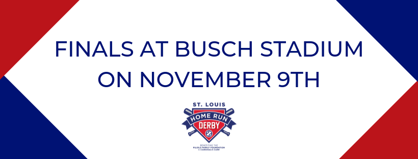 Finals at Busch Stadium on November 9th.png